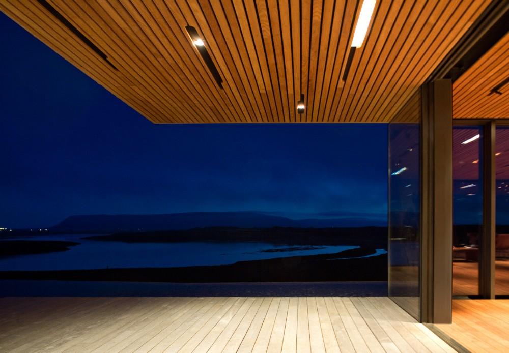 the-tree-mag-arborg-house-by-pk-arkitektar-100.jpg