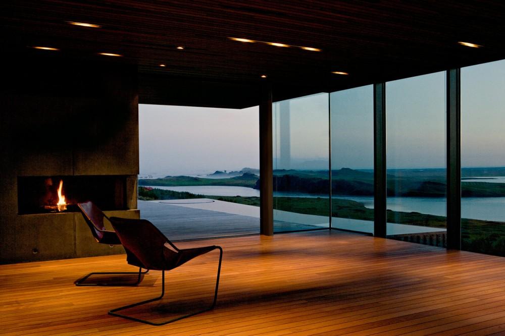 the-tree-mag-arborg-house-by-pk-arkitektar-110.jpg