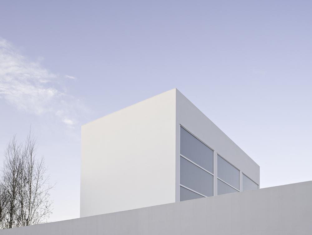 the-tree-mag_moliner-house-by-alberto-campo-baeza-40.jpg