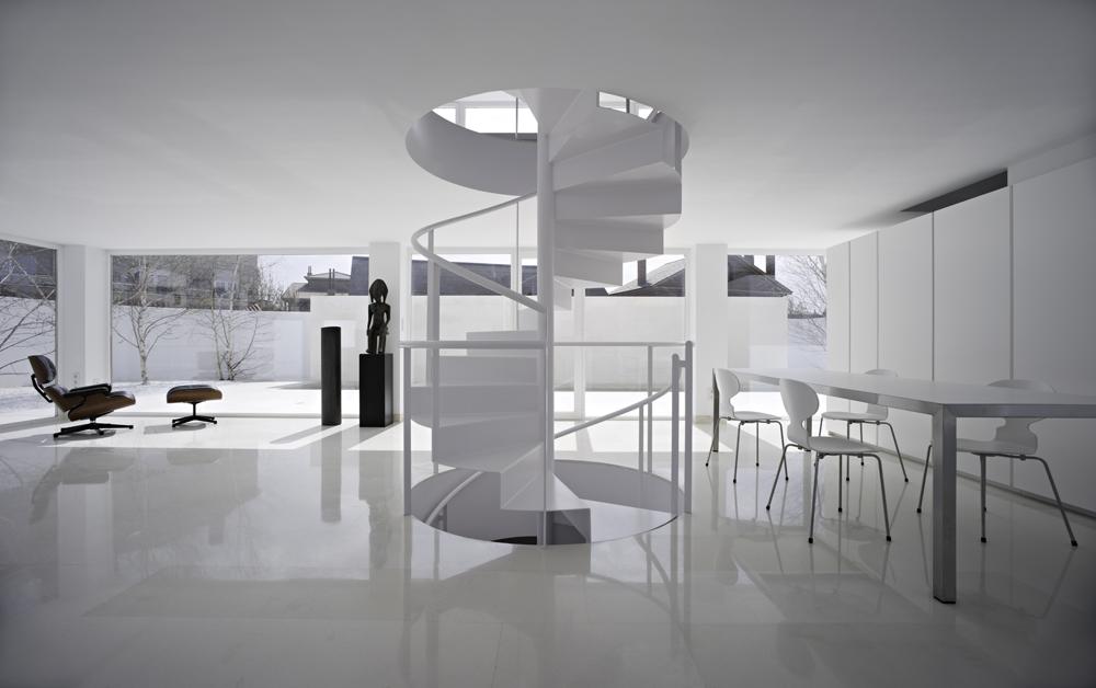 the-tree-mag_moliner-house-by-alberto-campo-baeza-60.jpg