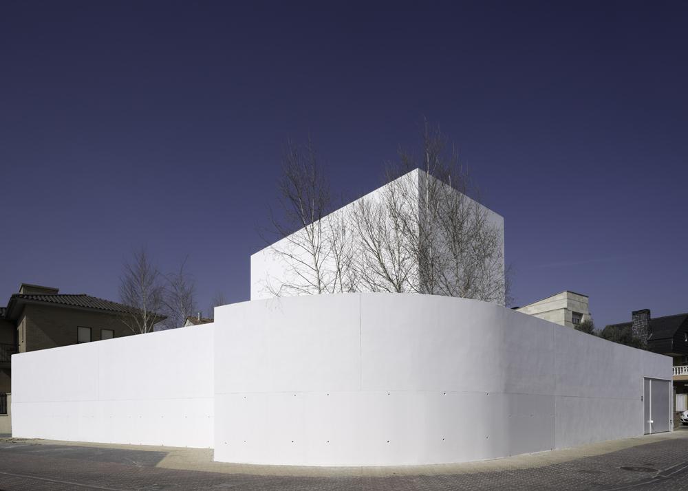 the-tree-mag_moliner-house-by-alberto-campo-baeza-90.jpg