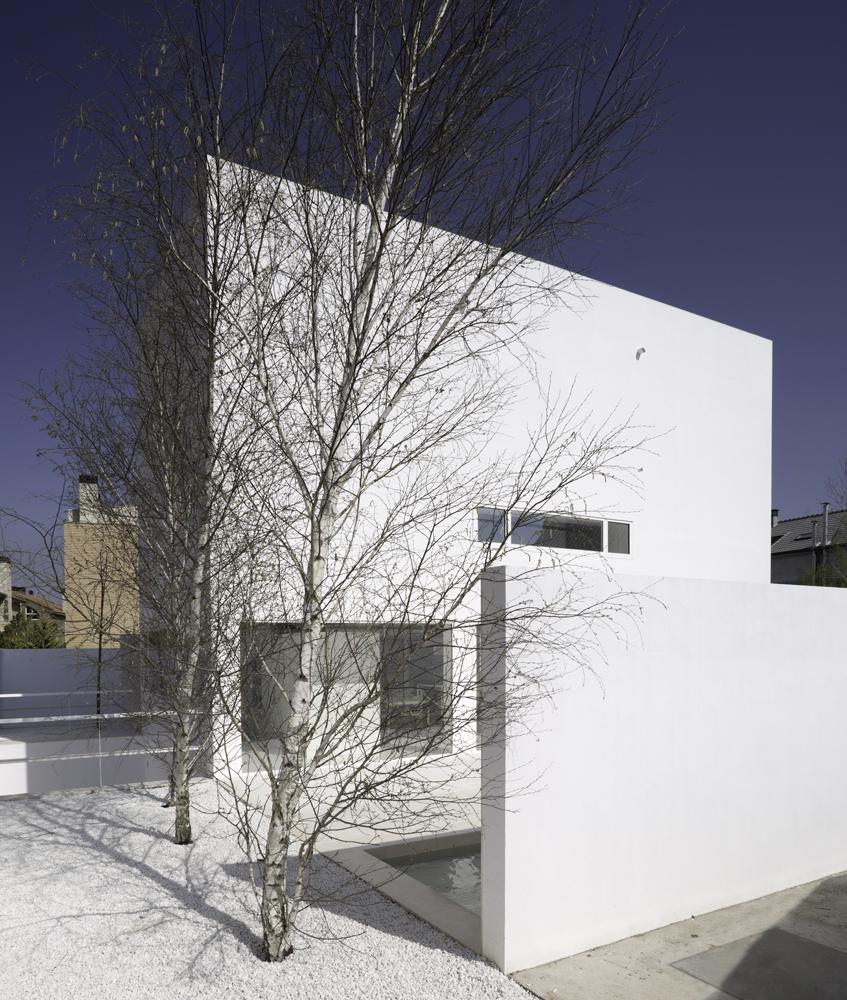 the-tree-mag_moliner-house-by-alberto-campo-baeza-80.jpg