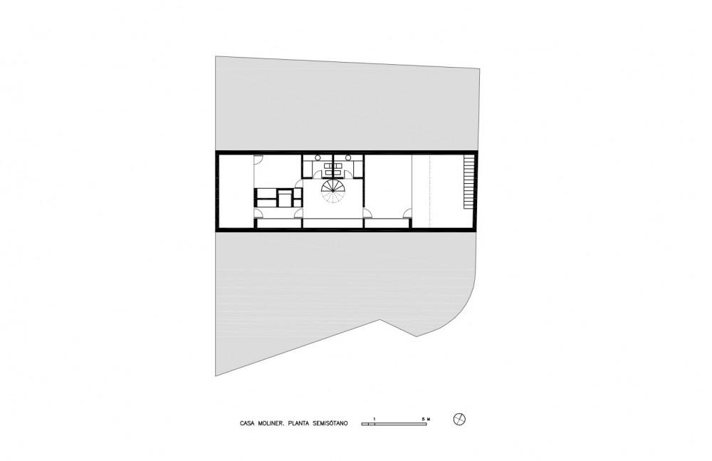 the-tree-mag_moliner-house-by-alberto-campo-baeza-120.jpg