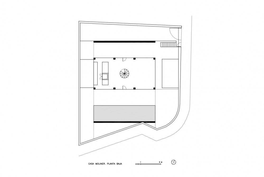 the-tree-mag_moliner-house-by-alberto-campo-baeza-130.jpg