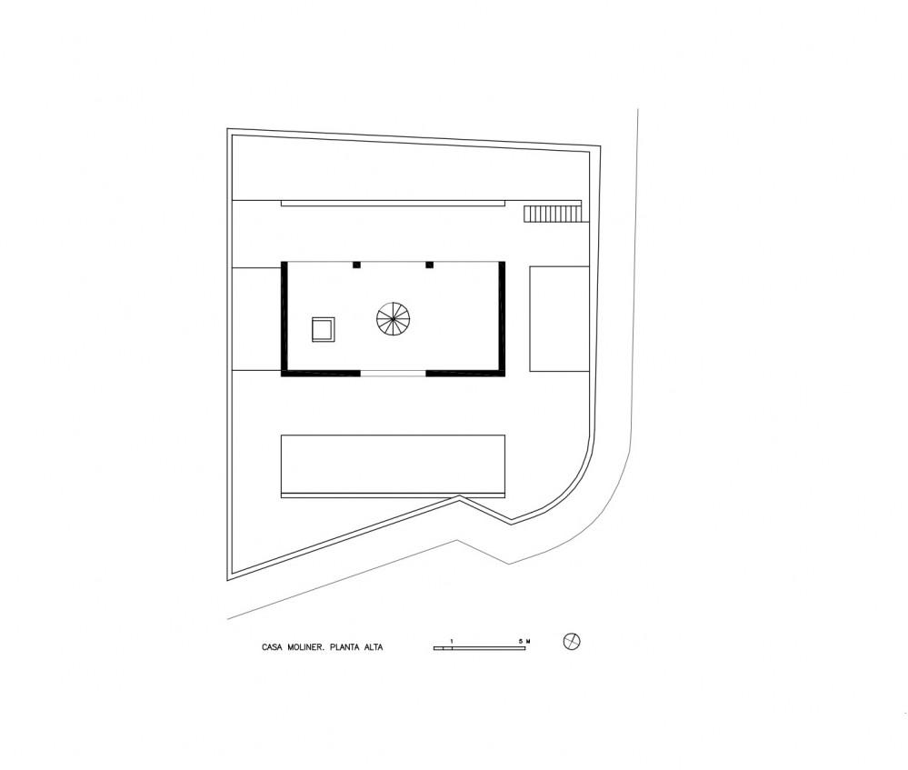 the-tree-mag_moliner-house-by-alberto-campo-baeza-140.jpg