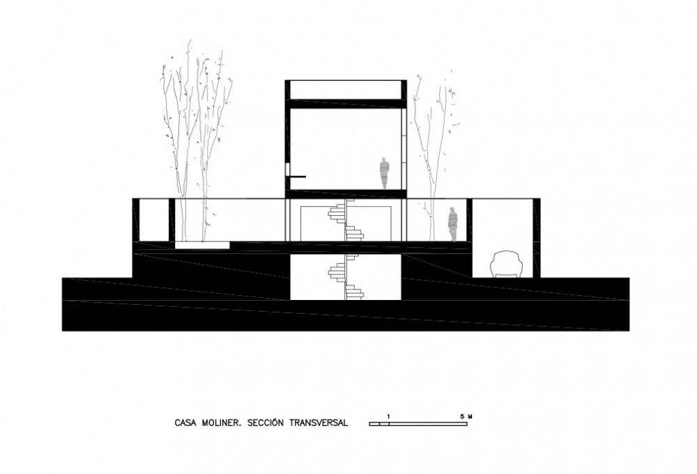 the-tree-mag_moliner-house-by-alberto-campo-baeza-150.jpg