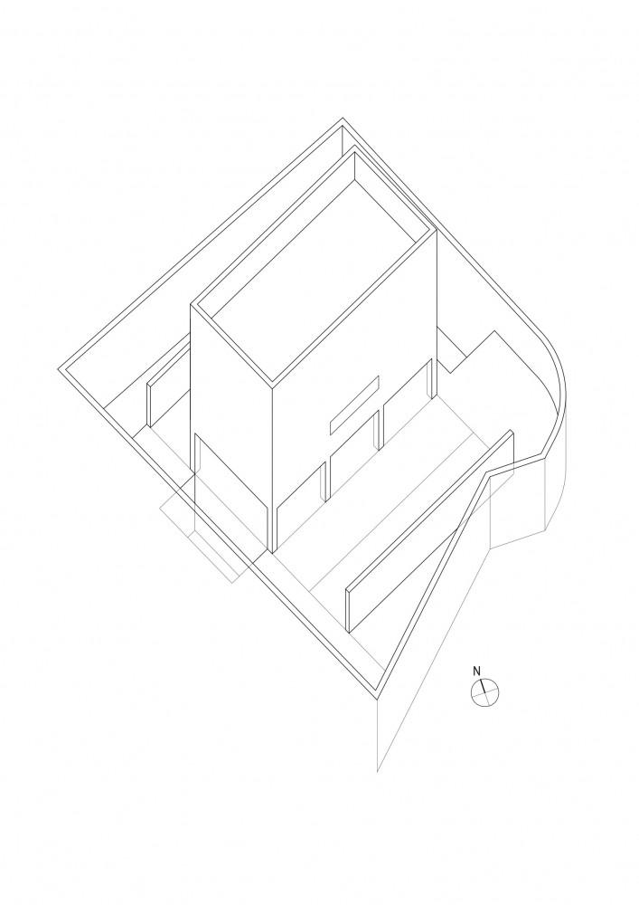 the-tree-mag_moliner-house-by-alberto-campo-baeza-160.jpg