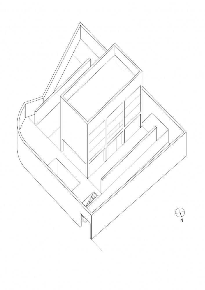 the-tree-mag_moliner-house-by-alberto-campo-baeza-170.jpg
