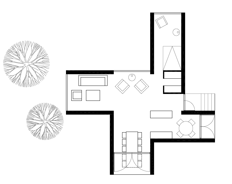 the-tree-mag_four-cornered-villa-by-avanto-architects-260.png