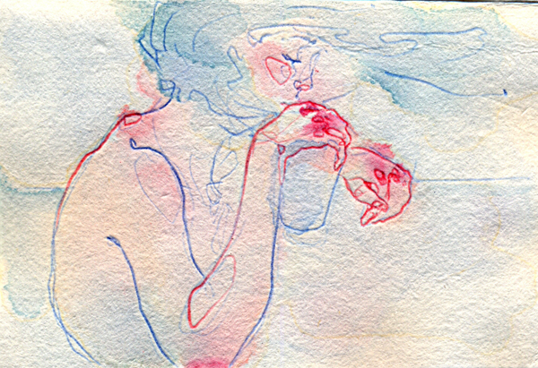 the-tree-mag_drawings-by-adara-snchez-anguiano-10.jpg