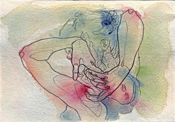 the-tree-mag_drawings-by-adara-snchez-anguiano-20.jpg