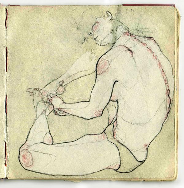 the-tree-mag_drawings-by-adara-snchez-anguiano-40.jpg