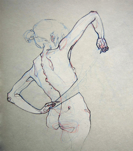 the-tree-mag_drawings-by-adara-snchez-anguiano-50.jpg