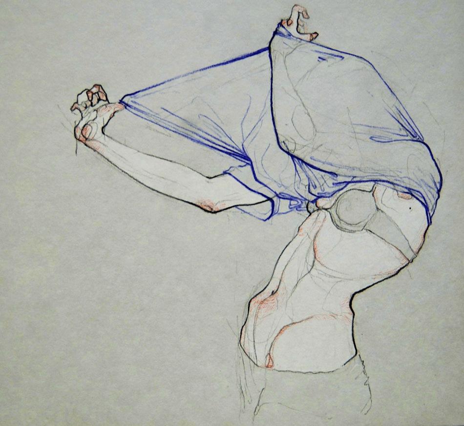 the-tree-mag_drawings-by-adara-snchez-anguiano-70.jpg