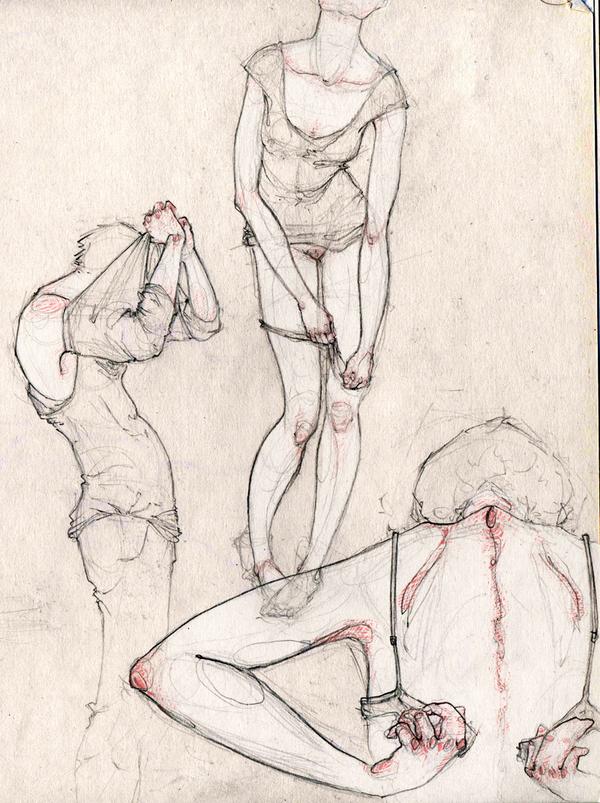 the-tree-mag_drawings-by-adara-snchez-anguiano-60.jpg