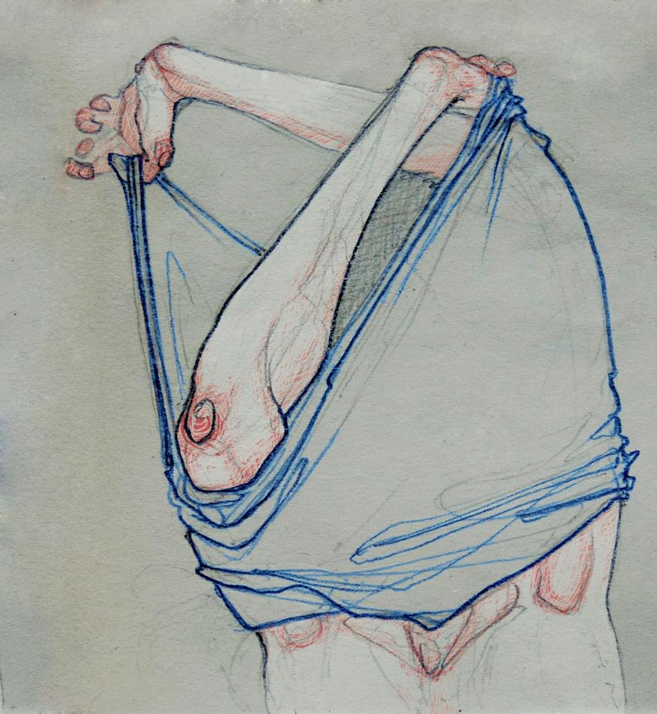the-tree-mag_drawings-by-adara-snchez-anguiano-90.jpg