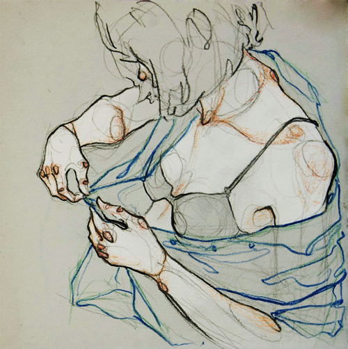 the-tree-mag_drawings-by-adara-snchez-anguiano-100.jpg