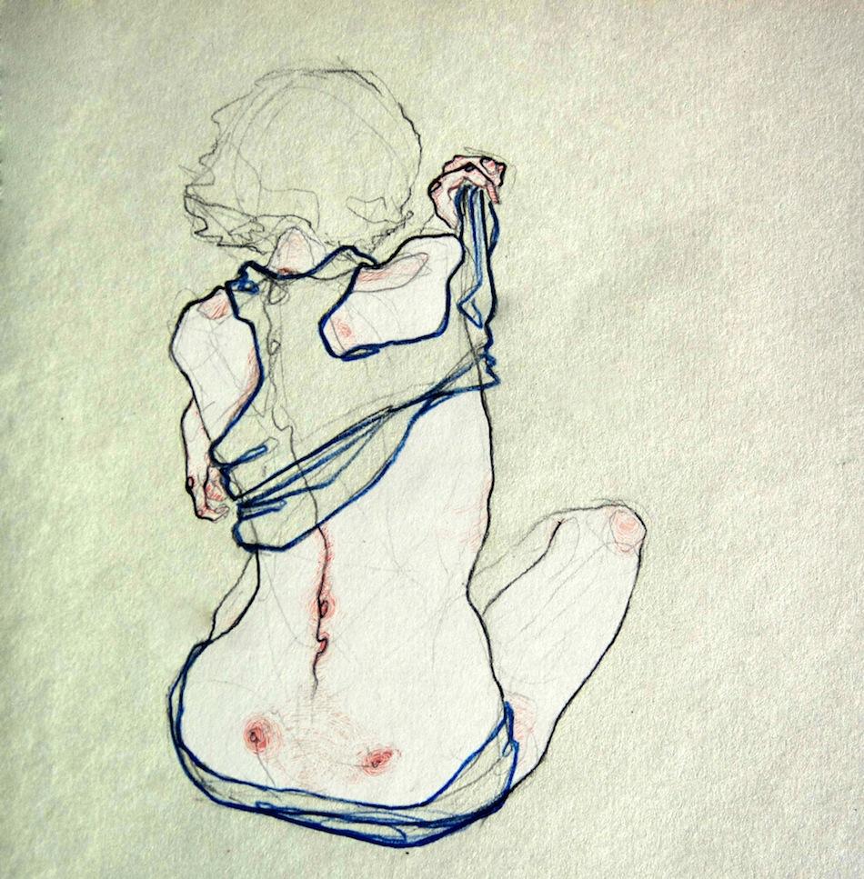 the-tree-mag_drawings-by-adara-snchez-anguiano-110.jpg
