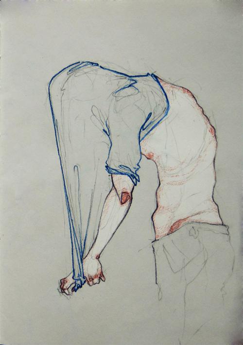 the-tree-mag_drawings-by-adara-snchez-anguiano-120.jpg
