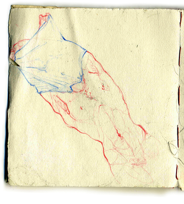 the-tree-mag_drawings-by-adara-snchez-anguiano-130.jpg