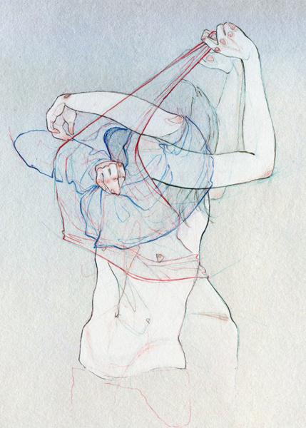 the-tree-mag_drawings-by-adara-snchez-anguiano-200.jpg