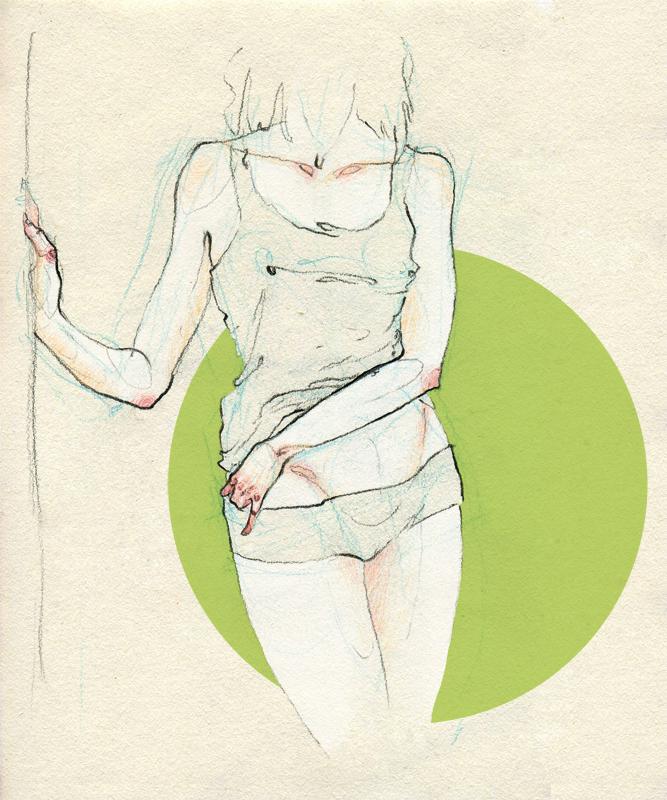 the-tree-mag_drawings-by-adara-snchez-anguiano-190.jpg