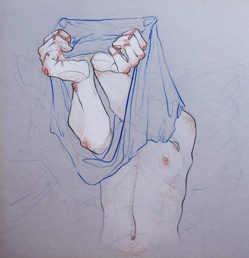 the-tree-mag_drawings-by-adara-snchez-anguiano-210.jpg