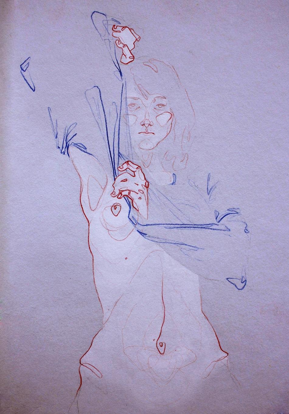 the-tree-mag_drawings-by-adara-snchez-anguiano-220.jpg