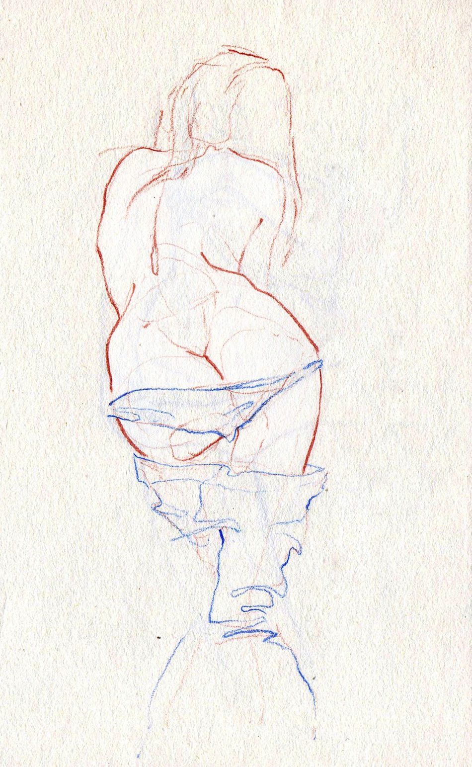 the-tree-mag_drawings-by-adara-snchez-anguiano-230.jpg