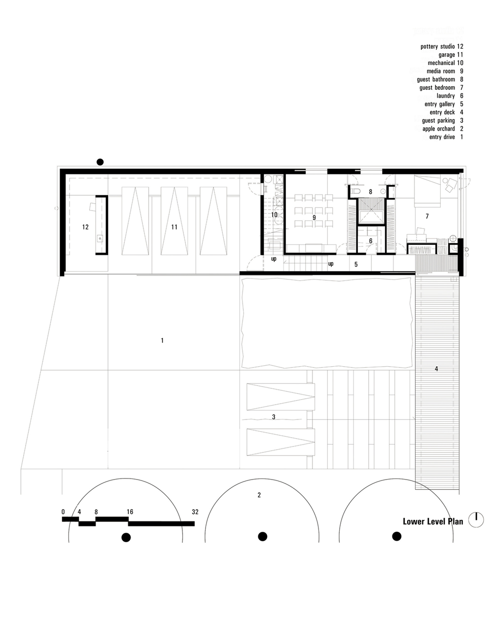 the-tree-mag-field-house-by-wendell-burnette-architects-160.jpg