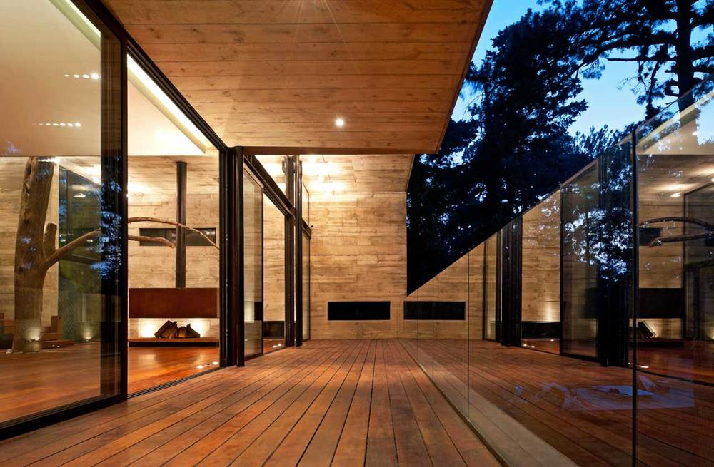 the-tree-mag Casa Corallo by PAZ Arquitectura-45.jpg
