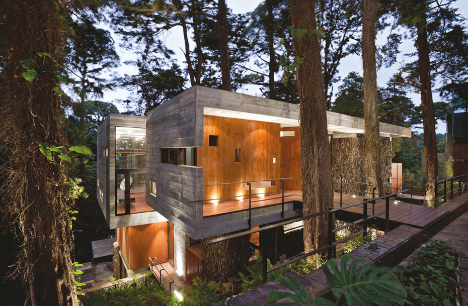 the-tree-mag Casa Corallo by PAZ Arquitectura-40.jpg