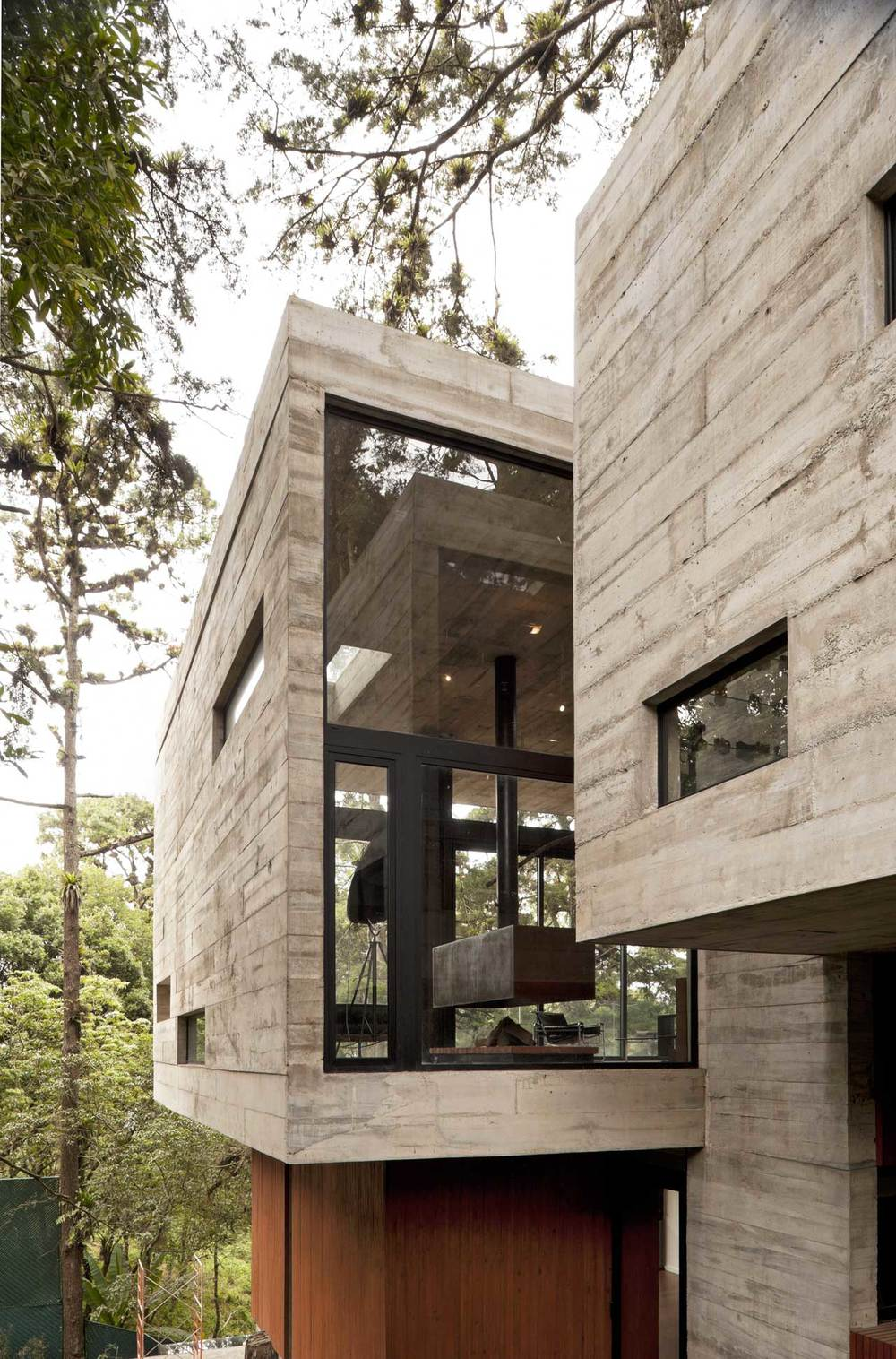 the-tree-mag Casa Corallo by PAZ Arquitectura-50.jpg