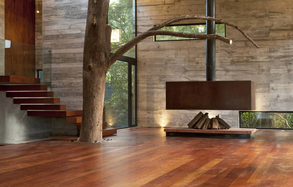 the-tree-mag Casa Corallo by PAZ Arquitectura-60.jpg
