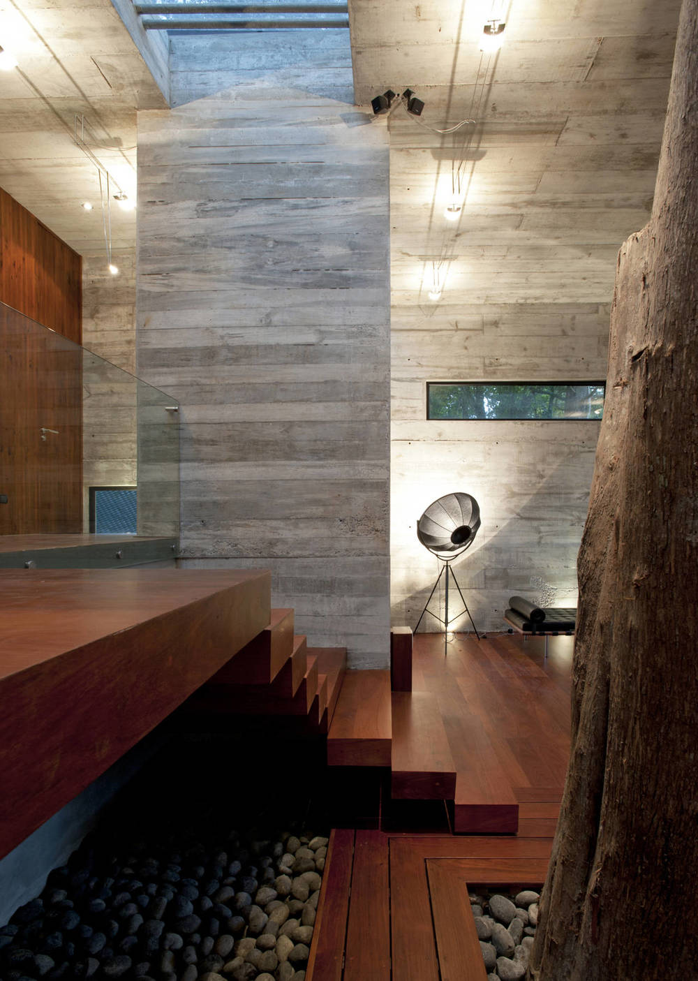 the-tree-mag Casa Corallo by PAZ Arquitectura-80.jpg