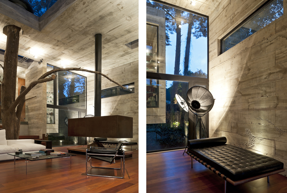 the-tree-mag Casa Corallo by PAZ Arquitectura-70.jpg