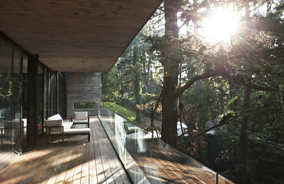 the-tree-mag Casa Corallo by PAZ Arquitectura-100.jpg