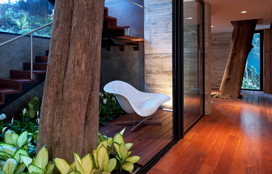the-tree-mag Casa Corallo by PAZ Arquitectura-130.jpg