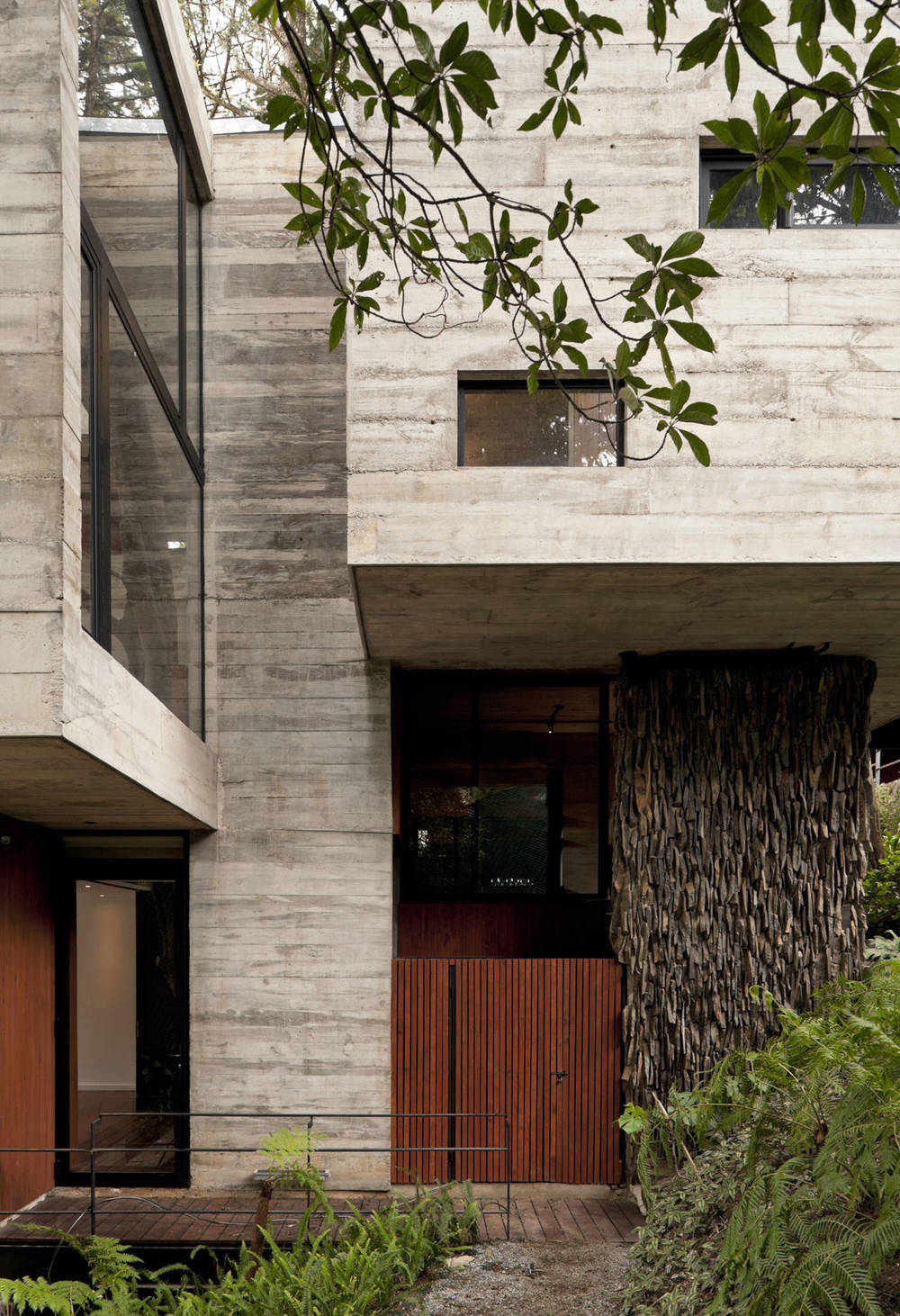 the-tree-mag Casa Corallo by PAZ Arquitectura-195.jpg