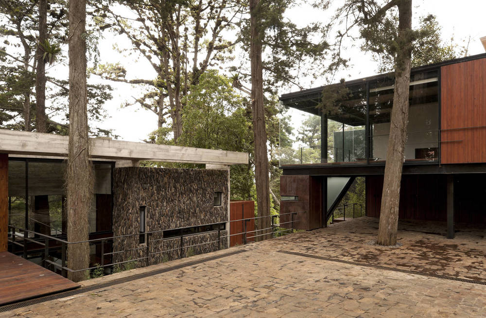 the-tree-mag Casa Corallo by PAZ Arquitectura-190.jpg