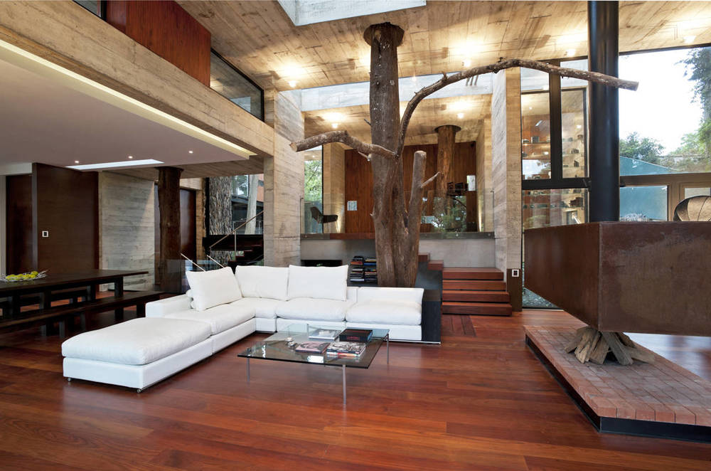 the-tree-mag Casa Corallo by PAZ Arquitectura-198.jpg