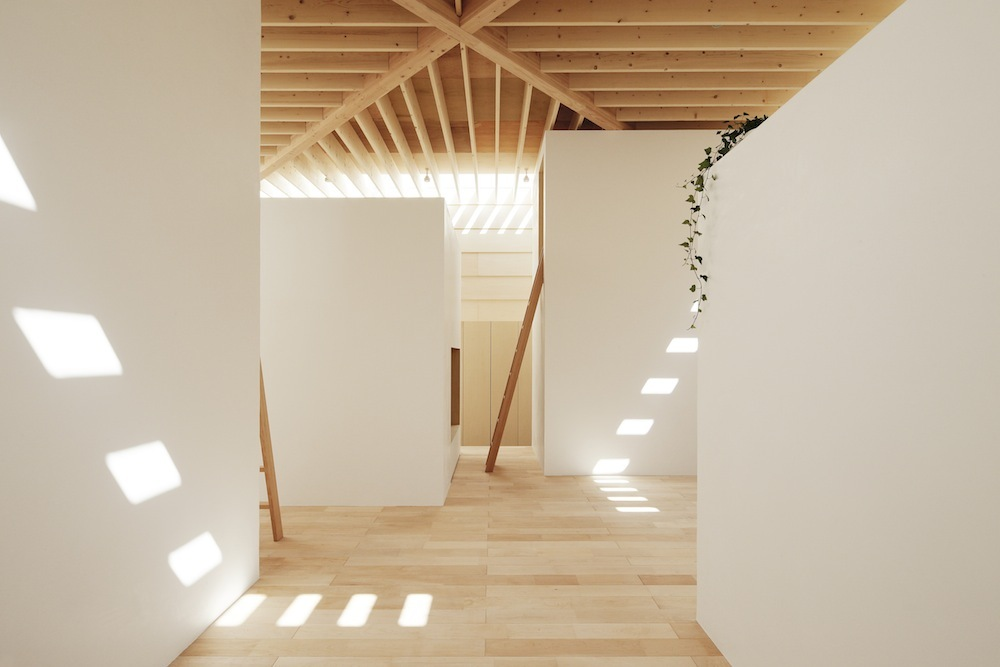 the-tree-mag Light Walls House by mA-style Architects 100.jpg