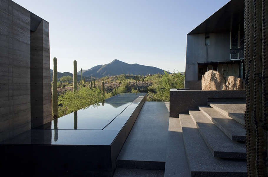 the-tree-mag_desert-courtyard-house-by-wendell-burnette-architects-80.jpg