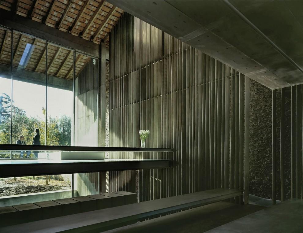 the-tree-mag_casa-entremuros-by-rcr-arquitectes-20.jpg