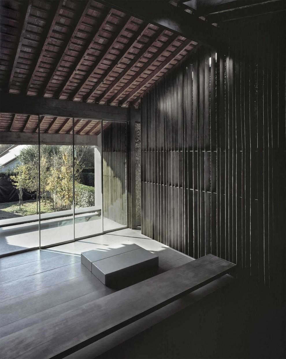 the-tree-mag_casa-entremuros-by-rcr-arquitectes-50.jpg