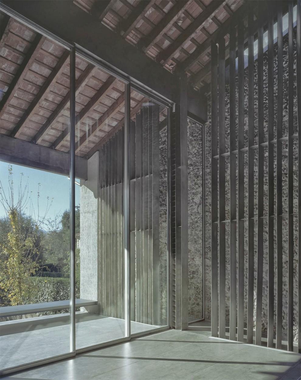 the-tree-mag_casa-entremuros-by-rcr-arquitectes-70.jpg