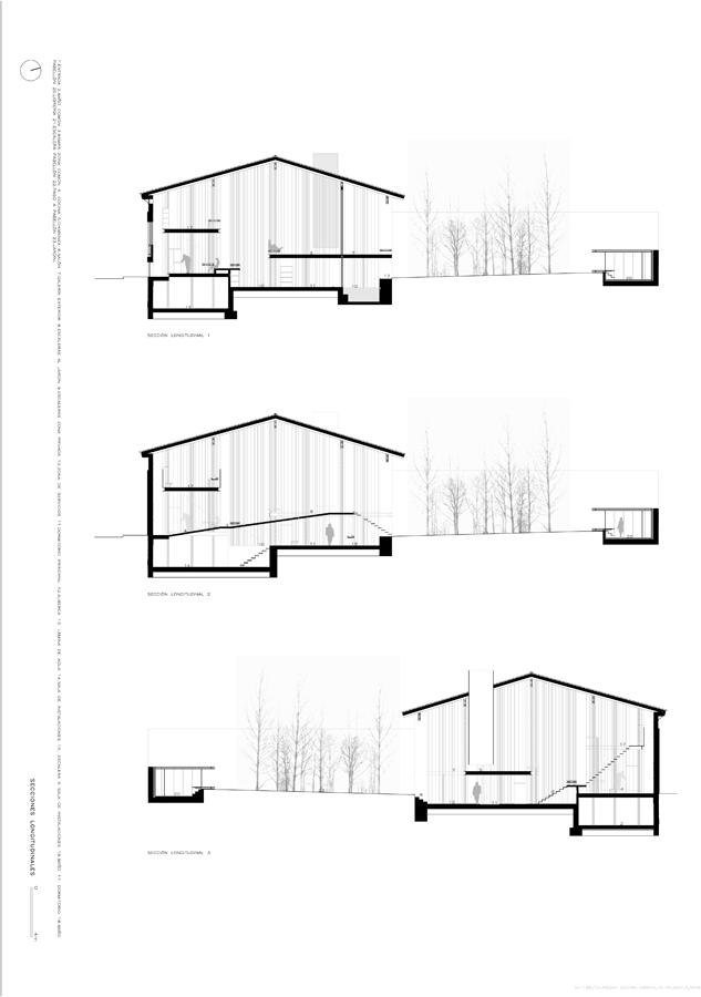 the-tree-mag_casa-entremuros-by-rcr-arquitectes-120.jpg