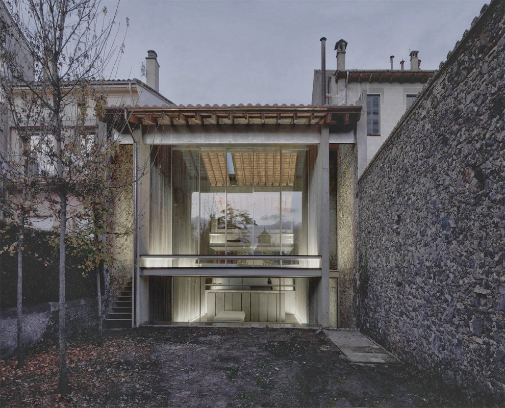 the-tree-mag_casa-entremuros-by-rcr-arquitectes-90.jpg