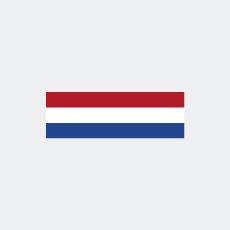 _Netherlands.jpg