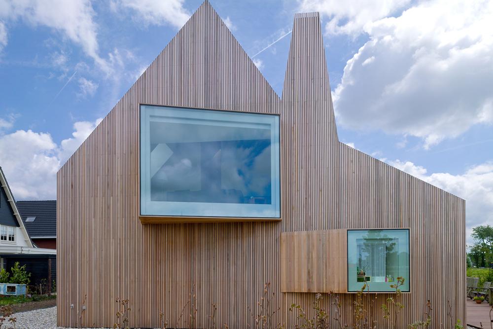 the-tree-mag_house-bierings-by-rocha-tombal-architecten-14.jpg